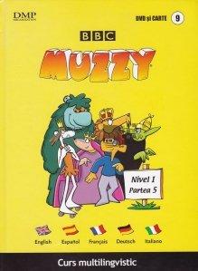Muzzy - Curs multilingvistic