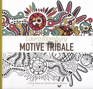 Motive tribale