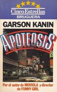 Apotepsis