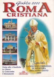 Roma Christiana