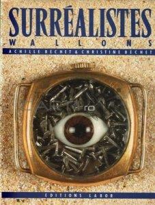 Surrealistes Wallons / Suprarealisti valoni