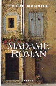Madame Roman / Doamna Roman
