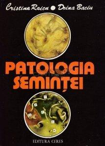 Patologia semintei