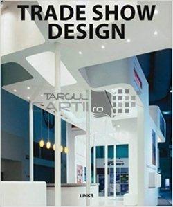 Trade show design / Expozitii comerciale