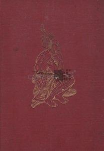 Lederstrumpf / Pieile rosii;5 povestiri