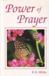 Power of Prayer / Puterea unui credincios