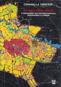 Metabolismul urban