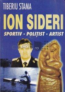 Ion Sideri