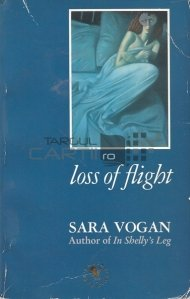 Loss of flight / Pierderea zborului