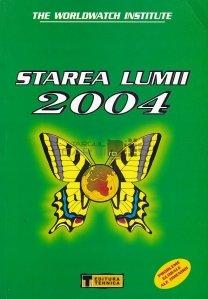 Starea lumii 2004