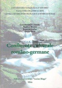 Confluente culturale romano-germane