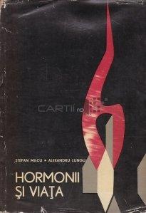 Hormonii si viata