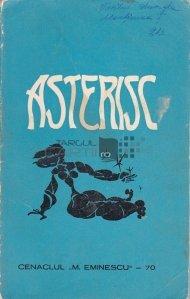Asterisc