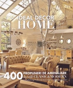 Idea decor home