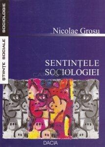 Sentintele Sociologiei