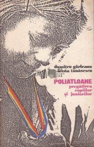 Poliatloane