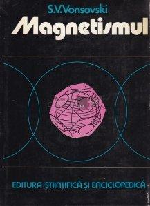 Magnetismul