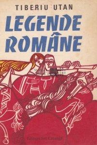 Legende romane