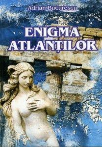 Enigma atlantilor