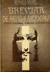 Breviar de religie moderna