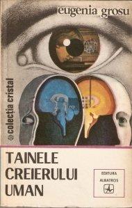 Tainele creierului uman