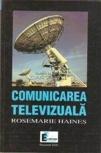 Comunicarea televizuala