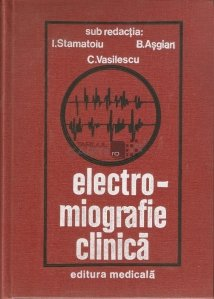 Electromiografie clinica
