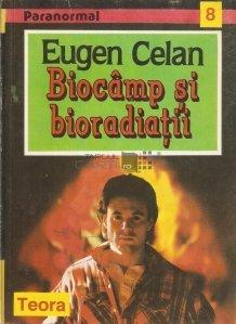 Biocamp si bioradiatii