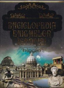 Enciclopedia enigmelor istoriei