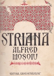 Striana