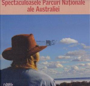 Spectaculoasele Parcuri Nationale ale Australiei
