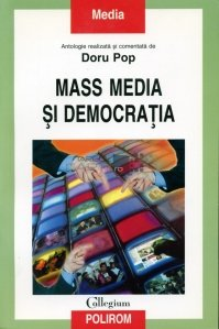 Mass media si democratia