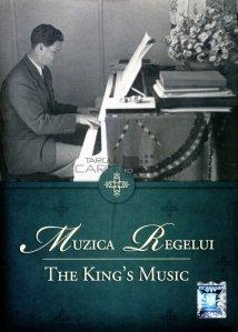 Muzica regelui / The King's music