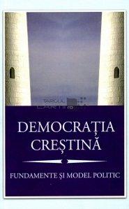 Democratia crestina