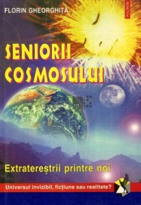 Seniorii cosmosului