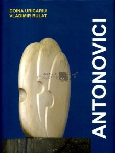 Antonovici 1911-2002