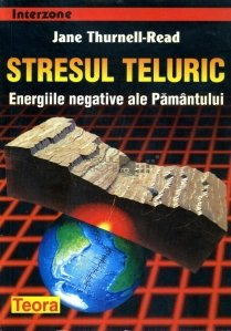 Stresul teluric
