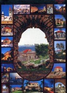 Heritage wealth. The stone / Tresors du patrimoine. La pierre / Comori de patrimoniu. Piatra