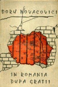 In Romania, dupa gratii