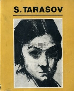 S. Tarasov
