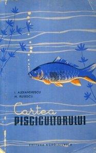Cartea piscicultorului