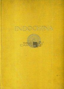 Ceylon und Indochina / Ceylon si Indochina