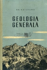 Geologia generala