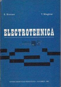 Electrotehnica