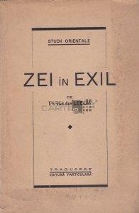 Zei in exil