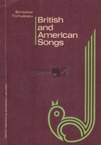 British and American Songs / Cantece britanice si americane