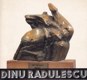 Dinu Radulescu