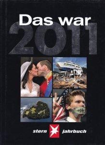 Das war 2011 / Cum a fost 2011