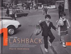 Flashback 1975-1995