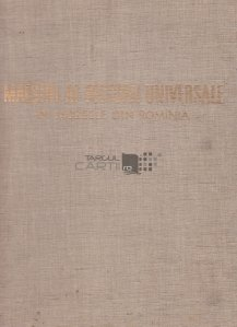 Maestrii ai picturii universale in muzeele din Romania